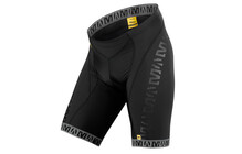 Mavic Sprint Short Men black